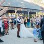 Le mariage de Chloé Picaud et Domaine des Lochereaux 10