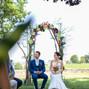 Le mariage de Margot et LP Floral Designer 16