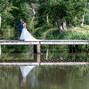 Le mariage de Demagny et Arnaud & Gwen 34