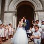Le mariage de Paul et Valérie Saiveau 24