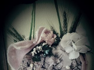 Fleurs & Compagnie 3