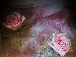 Fleurs & Compagnie 4