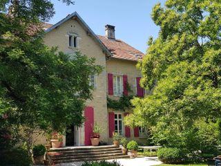 Château de Roche sur Linotte 2