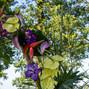 Le mariage de Margot et LP Floral Designer 20