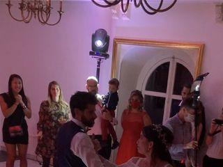 Norma Danse Chorégraphies 2