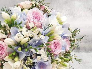 Rev'en Fleurs 5