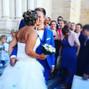 Le mariage de Vicky Bussière et Eglantine Mariages & Cérémonies Tours 14