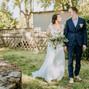 Le mariage de Cindy Michelet et Thomas-D-Photographe 1
