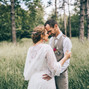Le mariage de Sophie laffitte et Christophe Roland Photographe 12