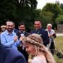 Le mariage de Lucie et Coccinelle, Fleuristes Créateurs 6