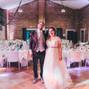 Le mariage de Christel Assoni et Le Mas des Canelles 6