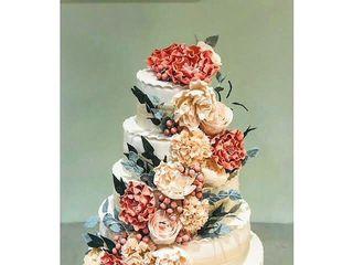 Mes Jolis Gâteaux 2