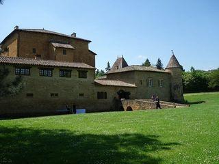 Château du Sou 5