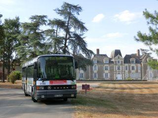 Omnibus Nantes 3