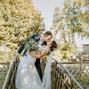 Le mariage de Cindy Michelet et Thomas-D-Photographe 3