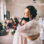 Le mariage de Sophie laffitte et Christophe Roland Photographe 14