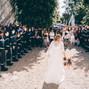 Le mariage de Sophie laffitte et Christophe Roland Photographe 9