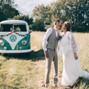 Le mariage de Sophie laffitte et Christophe Roland Photographe 10