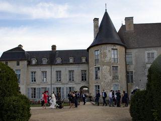 Château de Taisne 3
