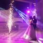 Le mariage de Lucile et G-Live 7