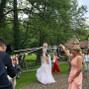 Le mariage de Militsa Denkova  et 2A Events - Musique 6