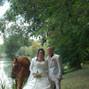Le mariage de Mélanie Dentier et Laurent B. 9