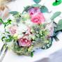Le mariage de Laurent Lucille et A L'Ô de rose 16