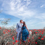 Le mariage de Anaïs Laurila et Marion Z. Photographie 6