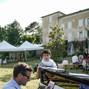 Le mariage de Alexandra et Piano & Plaisirs Acoustiques 11
