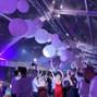 Le mariage de Militsa Denkova  et 2A Events - Musique 11