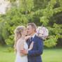 Le mariage de Mln Busson et Jordan Dupuy Photography 15