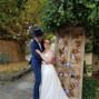 Le mariage de Antoine Dumont et Le Moulin de l'Etang 7
