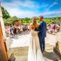 Le mariage de Mln Busson et Jordan Dupuy Photography 16
