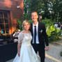 Le mariage de Manuela Jp Nordi et Le Chalet du Moulin 6