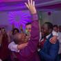 Le mariage de Poumerol Gina et DYNAMIC DJ 2
