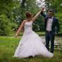 Le mariage de Pitite Toupou et Studio Chardon 5