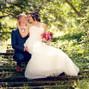 Le mariage de Laura Trt et Christophe Alonso Photographe 16