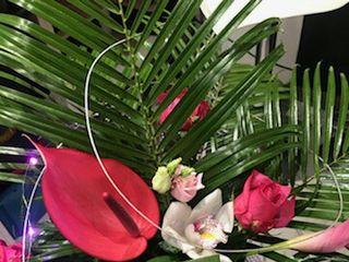 Aime Ma Fleur 2