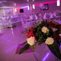 Le mariage de Houda et Royal Plaza 7
