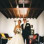 Le mariage de Martin Mélanie et Chris Création 7
