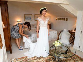 Moda Sposa 4