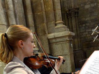Ensemble Hesper 3