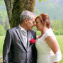 Le mariage de Bruno Delescaut et Pronuptia Chambery 6