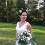 Le mariage de Manon et Agathe Se Marie 10