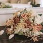 Le mariage de Guillaumé et Bouquet Passion 36
