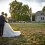 Le mariage de Charlotte Eyméoud et Château du Vivier 15