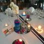 Le mariage de Mbala Noémie et Une Belle Journée By Christell S. 14