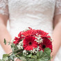 Le mariage de Alexia Dimanchin et Pierre Emmanuel Coste 7