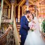 Le mariage de Marion Ollivon et Florian Maguin 15