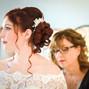 Le mariage de Laurie et Mireille Coiffure / Areve Beauté 14